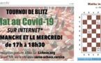 Corse-Matin du 19 avril 2020