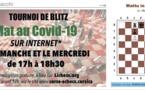 Corse-Matin du 26 avril 2020