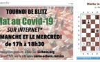 Corse-Matin du 10 mai 2020