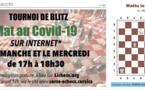 Corse-Matin du 17 mai 2020
