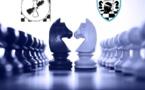 Le Corsica Chess Club affronte Bischwiller ce samedi 11 avril à 15 h sur lichess !