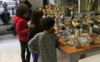 ANNULATION DE TOUTES LES COMPÉTITIONS INTERNATIONALES JUSQU'EN SEPTEMBRE
