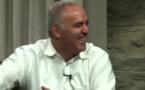 N°25 Le retour, ponctuel, de Garry Kasparov à la compétition...