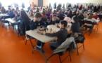 Grande Aiacciu: Une centaine d'enfants au tournoi qualificatif !