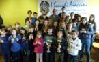 Grosse progression des participants aux tournois qualificatifs à Aiacciu, Bastia et Portivechju