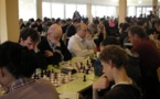 Coup d'envoi des championnats de Corse par équipes à Corti