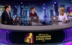 N°17 La 4e étape du Champions Chess Tour