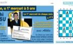 Corse-Matin du 30 mai 2021