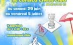 Akkha Vilaisarn remporte le 11e Open d'été du Corsica Chess Club