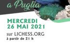 A Corsica sfida a Puglia