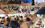 Suprématie bastiaise aux championnats de Corse par équipe