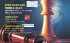 Présentation du Corsican Circuit 2015