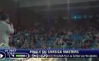 N°30 Finale Corsica Masters et Trophées BNP Paribas Jeunes