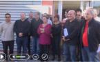 N°32 Spécial AG de la Ligue Corse d'Échecs
