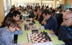 Bastiais et Ajacciens mènent la danse aux Championnats de Corse par équipes