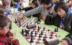 N°35 - Reportage sur les Championnats de Corse par équipes