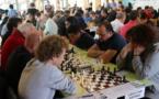 N°13 - Championnats de Corse par équipe et portrait de Sergey Karjakin