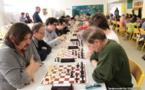 N°14 - Open de Figari et Championnats de France