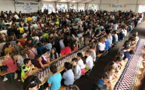 Emission spéciale sur le récent tournoi aux 3 600 participants !