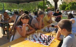 Aiacciu - Associ in Festa 2018