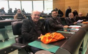 La Ligue corse très active aux Assises du Sport à Bastia