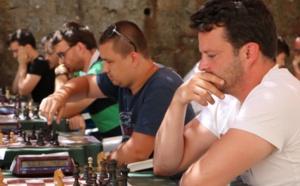 Fortes retombées des tournois d'été sur les sites internationaux
