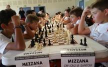 N°35 La magie du tournoi d'Afa et retour sur les fêtes pour les champions de France