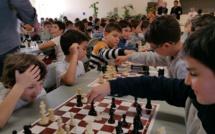 N°16 - Qualificatifs jeunes : Ghisonaccia, Patrimoniu et Alata