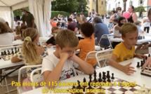 N°4 Bastia, Calvi, Cap Corse, Corti, Aiacciu... les tournois redémarrent de belle manière