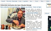 Plusieurs mises au point de l'ex-Président de la FFE sur Chess & Strategy